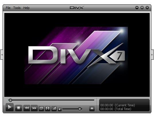 DIVX releases