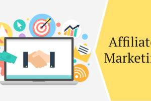 What You Have Always Wanted To Know About Affiliate Marketing