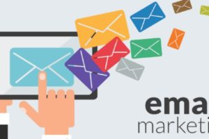 How to Be Successful With E-Mail Marketing for Beginners