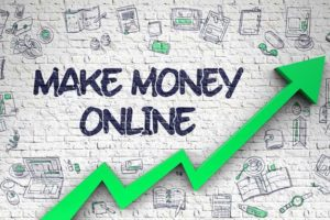 The Ins And Outs of Make Money Online