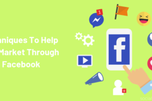 Tips for Successful Marketing through Facebook